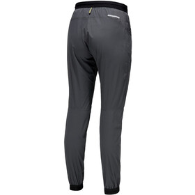 Haglöfs L.I.M Fuse Pantalones Mujer, magnetite